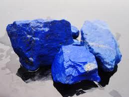 lapis lazuli stone India