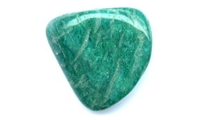Wholesale Amazonite Stone