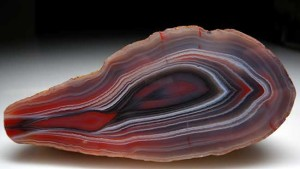 agate banded stone for sale