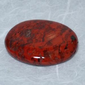 Red JAsper Gemstone Suppliers India