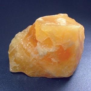 calcite gemstone for sale