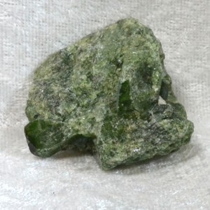 meaning of Diopside gemstone