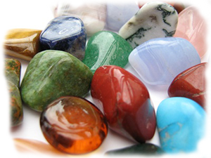 Wholesale Spiritual Healing Crystals