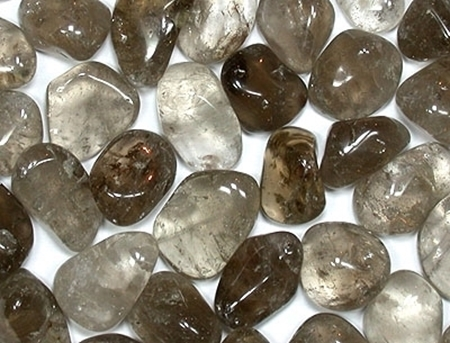 Properties of Smokey Quartz