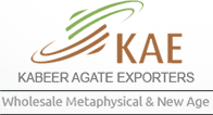 KABEER AGATE EXPORTERS