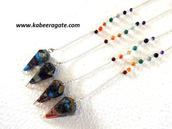 Orgone Energy Products