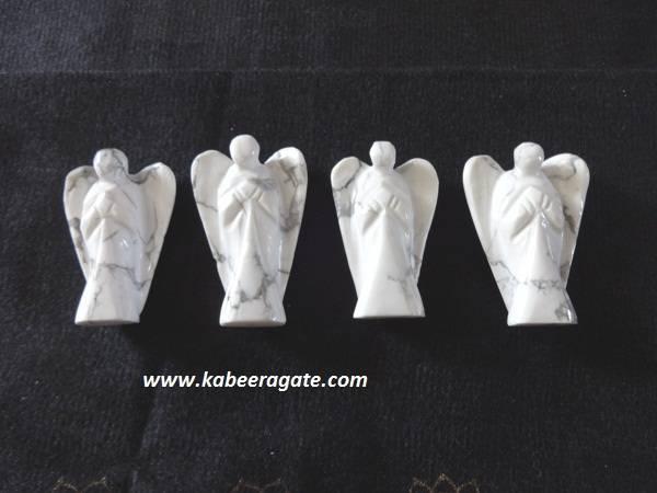Angels / Skulls