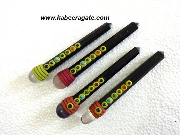 Assorted Tibetian Healing Wands Type 6