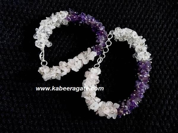 RAC Strings Bracelets