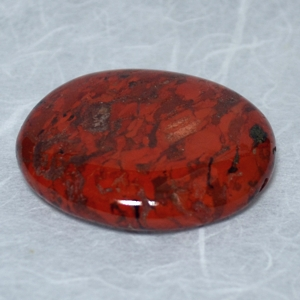 Red JAsper Gemstone Suppliers India