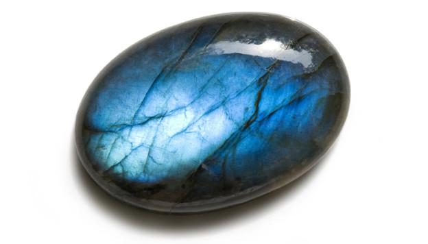 Sodalite Gemstone Meaning