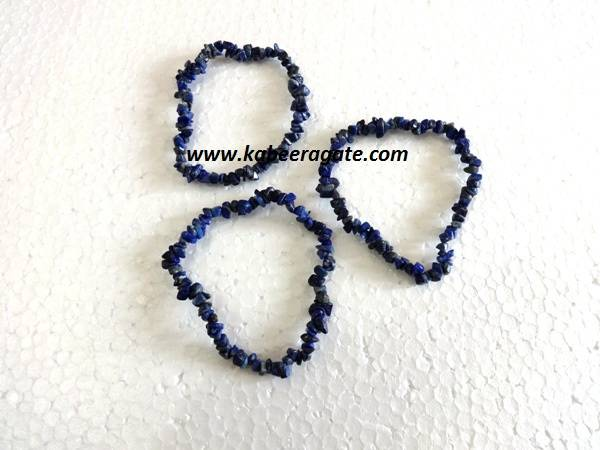 Bracelets / Bands